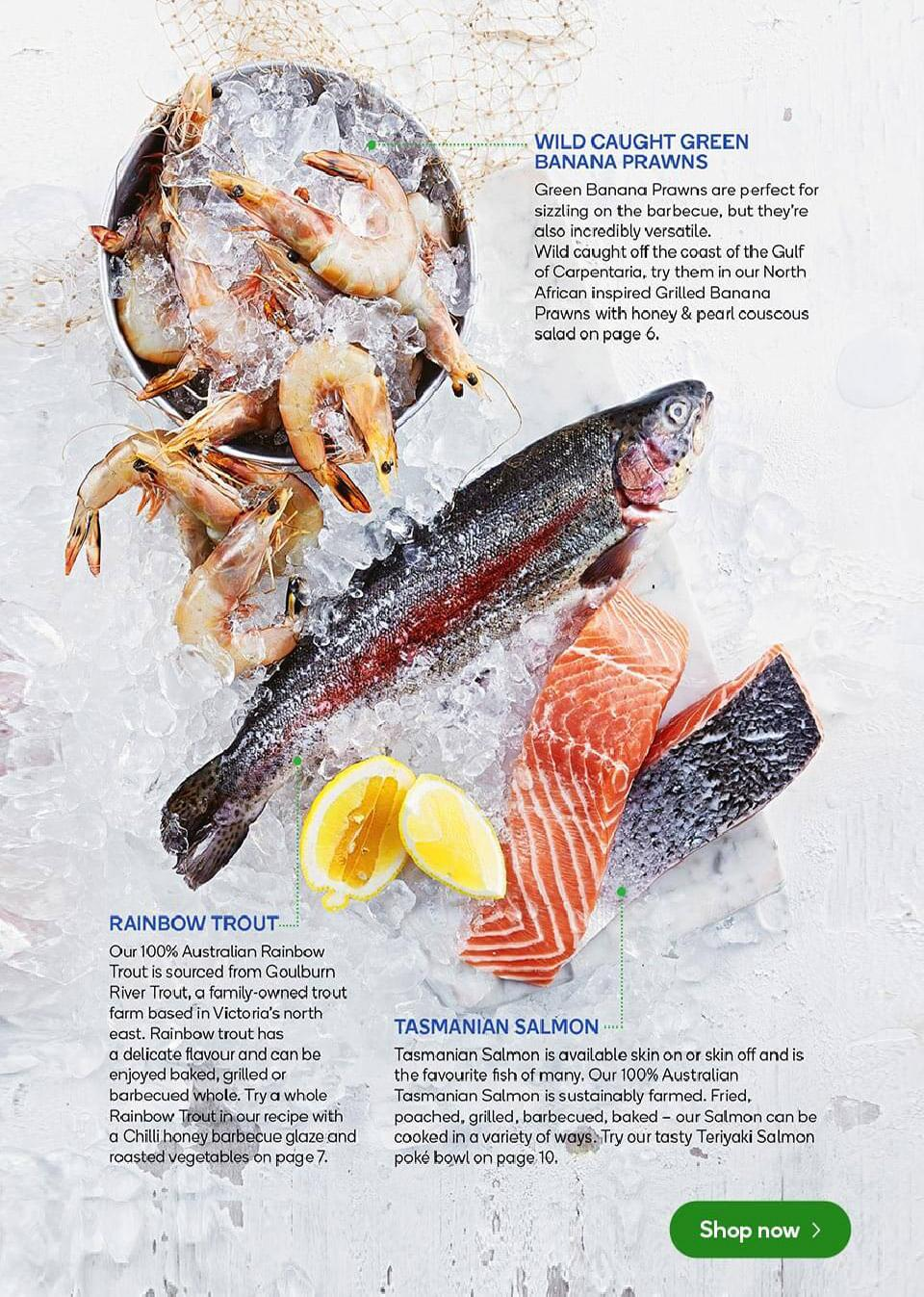 Index Of Content Image Catalogue Woolworths Woolworths Catalogue 27 Feb 5 Mar 2019