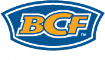 BCF Catalogue & hours