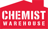 Chemist Warehouse Catalogue & hours