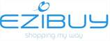 EziBuy Catalogue & hours