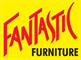 Fantastic Furniture Catalogue & hours