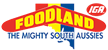 Foodland Catalogue & hours