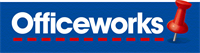 Officeworks Catalogue & hours